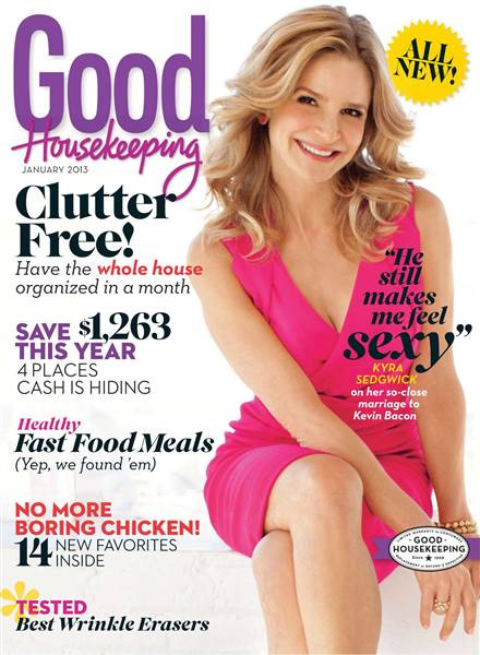 1355437669_good-housekeeping-january-20131