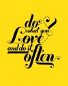 do-what-you-love-poster-02-819x1024
