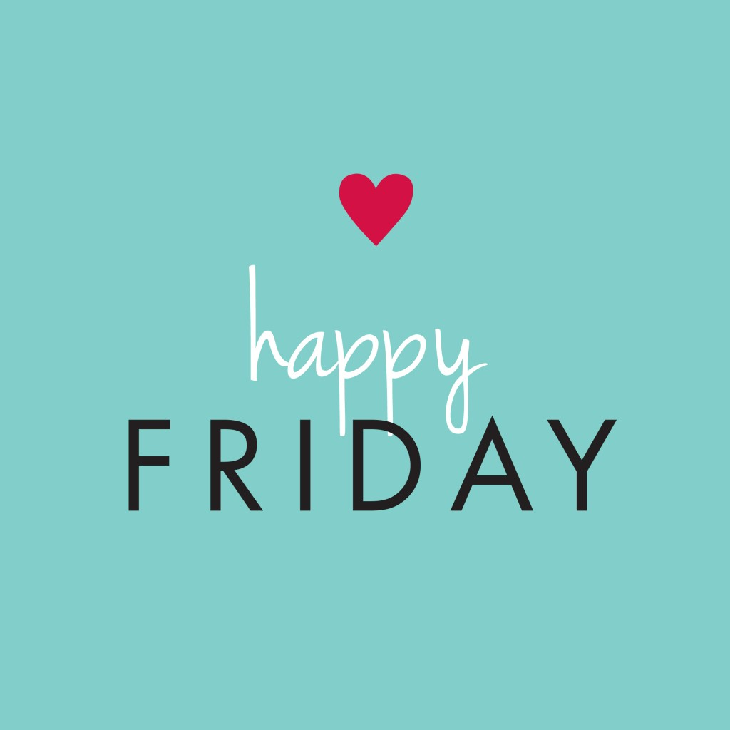happy-friday-bd-1024x1024.jpg